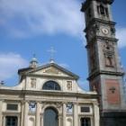 Ho aperto il mio Centro Intisanoreica a Varese!