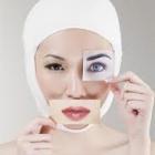 Chirurgia estetica in Canton Ticino