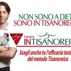 Dieta Tisanoreica: quali sono le opinioni su questa dieta.