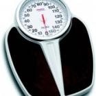 La dieta Tisanoreica è valida solo per chi è sovrappeso?