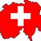 Tisanoreica funziona anche in Svizzera