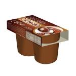 T-Cream al sapore di Cacao
