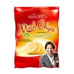 Mech-Chips