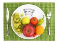 Dieta Tisanoreica personalizzata