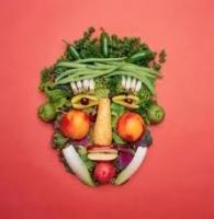 La dieta Tisanoreica anche per Vegetariani e vegani